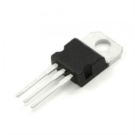 Transistor TIP122 NPN