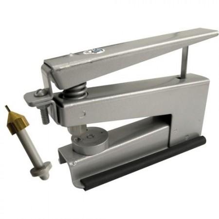 Perfurador de Placa de Circuito Impresso PP-4
