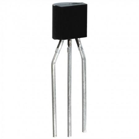 Transistor NPN BC337-16