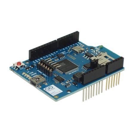 Arduino Wifi Shield - Original