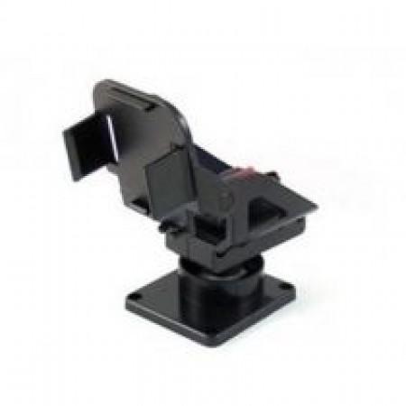 Suporte PAN TILT SG90 - Plataforma Móvel para Robótica