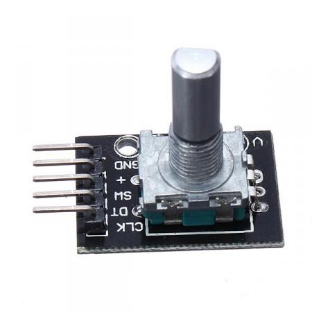 Encoder KY-040