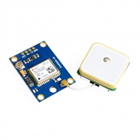 265 Carte Micro Sd furthermore Quadrino Gps I2c Pour Arduino Raspberry Pi Beagleboard likewise Diode Cau 50a Kbp5010 moreover 723 Helices En Carbone 15x5 T Motor further 34 Rfm42b Rfm43b 433mhz 868mhz 915mhz Hoperf Transmitters Module. on gps module raspberry pi html
