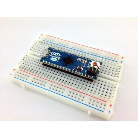 Arduino MICRO - Arduino Original