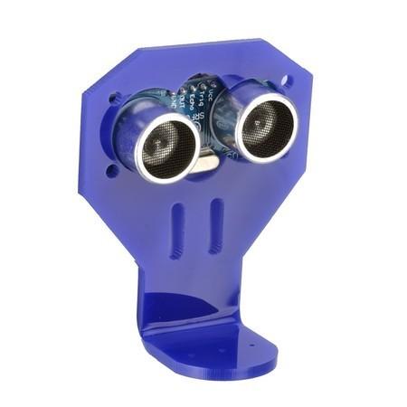 Suporte Sensor Ultrassônico HC-SR04