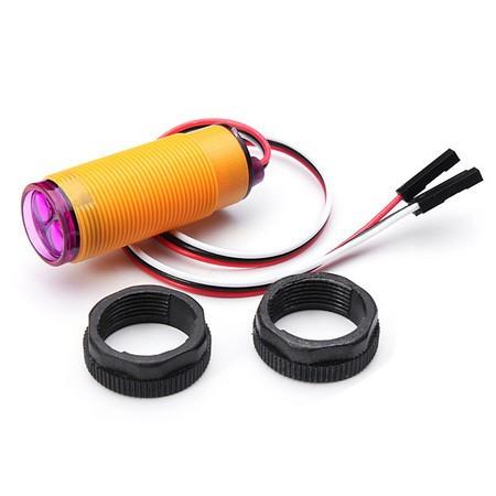 Sensor Infravermelho E18-D80NK