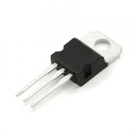Transistor TIP127 PNP