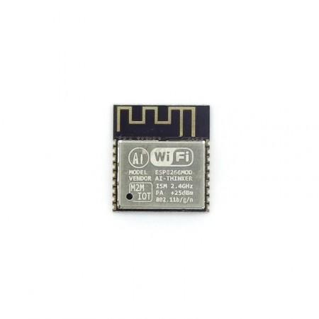 Modulo Wi-fi ESP8266 ESP-13