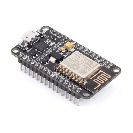 NodeMCU WiFi ESP8266 ESP-12E