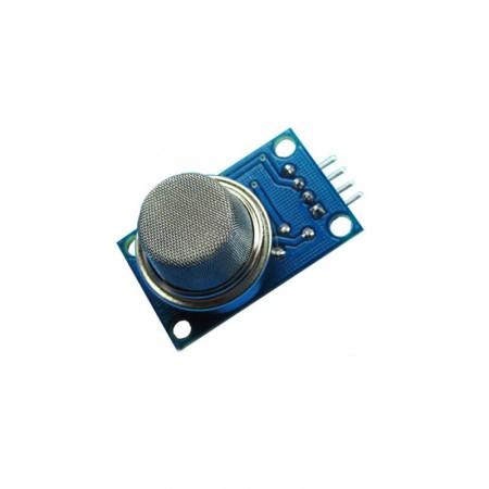 Sensor de Gás MQ-8 - Hidrogênio